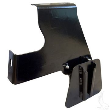 Cooler Mounting Bracket, RXV - Drivers Side